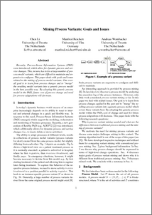 a short paper on oxygen Dissolved oxygen is used as an  it is sometimes helpful to hold the flask up to a white sheet of paper to check for absence of the blue color.